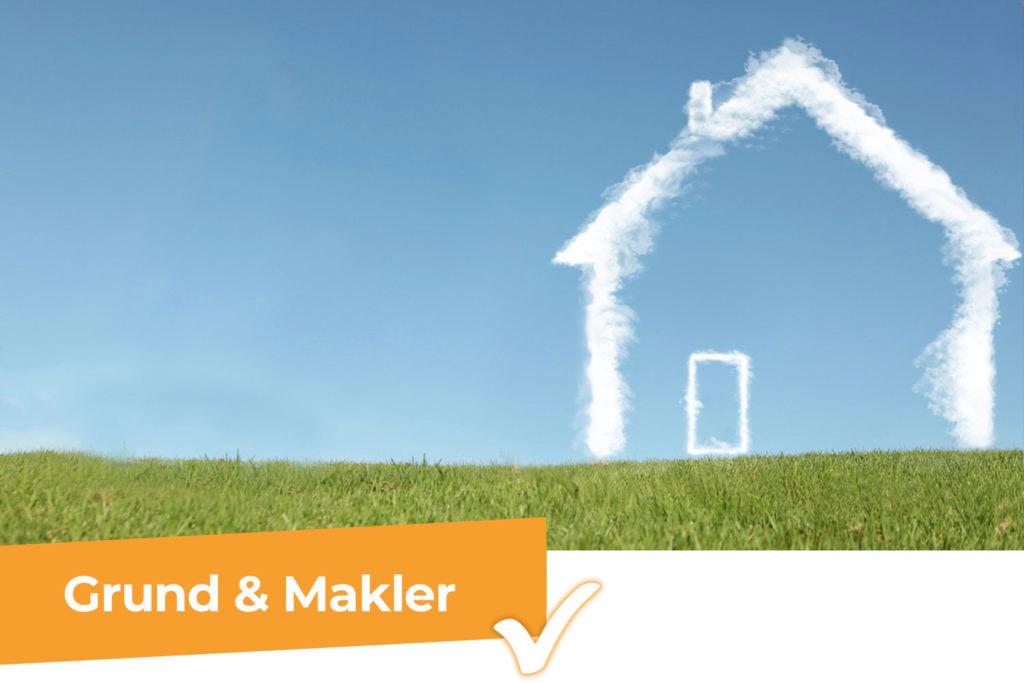 vub makler Leistungen Grundstücks- und Maklerservice