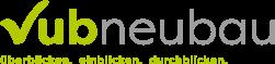 vubneubau Logo