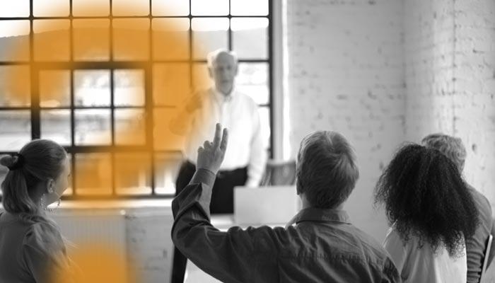 Bauherren ABC Seminar für Bauherren